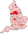 ShireCountiesEngland.png