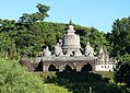 Shitthaung temple (3).jpg