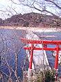 Shizugawa Minami-sanriku - panoramio.jpg