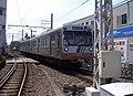 Shizuoka Railway 1508.jpg