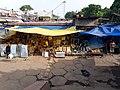 Shop in Meena Bazar.jpg