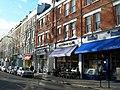 Shops on Englands Lane, NW3 (1) - geograph.org.uk - 626055.jpg