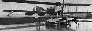 Short Type 184 - Short Type 184.