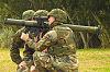 Shoulder-launched Multipurpose Assault Weapon.jpg