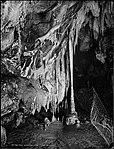Show Room, Jenolan Caves, NSW (2532452299).jpg