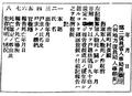 Showa0021 Dainifukuinshorei0001 yoshikidai2.png