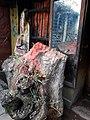 Shree Santaneshwor Mahadev Temple 20180828 152420.jpg