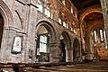 Shrewsbury Abbey (7167427870).jpg