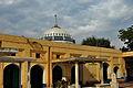 Shrine of Hazrat Hafiz Muhammad Jamal Multani by Usman ghani.jpg