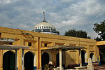 Shrine of Hazrat Hafiz Muhammad Jamal