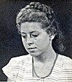 Shulamit Aloni as a young girl.jpeg