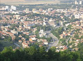 Shumen-from-above-imagesfrombulgaria.jpg