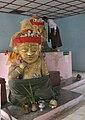 Shwezigon-Bagan-Myanmar-60-gje.jpg