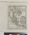 Siam, Malacca and the Indian Islands. NYPL1503444.tiff