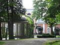 Siary zespół pałacowo-parkowy park nr A-201 (42).JPG