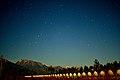 Siberian Solar Radio Telescope.jpg