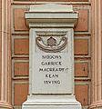 Siddons Garrick Macready Kean Irving (14775839477).jpg