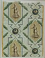 Sidewall, Hoche, 1798 (CH 18613013-2).jpg