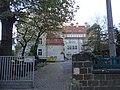Sieben-Schwaben-Schule (Dresden) (2112).jpg