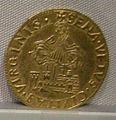 Siena, repubblica, sec. 1404-1555, 04.jpg
