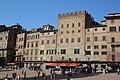 Siena 1000 09.jpg