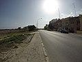 Siggiewi, Malta - panoramio (560).jpg