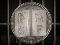 Sigla BNCF.JPG