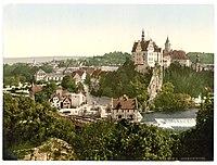 Sigmaringen schloss.jpg