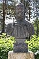Sigmund Joachim Graf Trautmannsdorf - bust.jpg