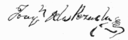 SignatureJPezuela.png