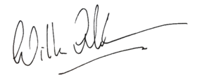 Signature of Willem-Alexander.png