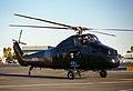 Sikorsky S-58ET N15AH@LGB;28.07.1995 (4929672796).jpg
