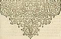 Silenus Alcibiadis, sive, Proteus - vitae humanae ideam, emblemate trifariàm variato, oculis subijciens (1618) (14747876532).jpg