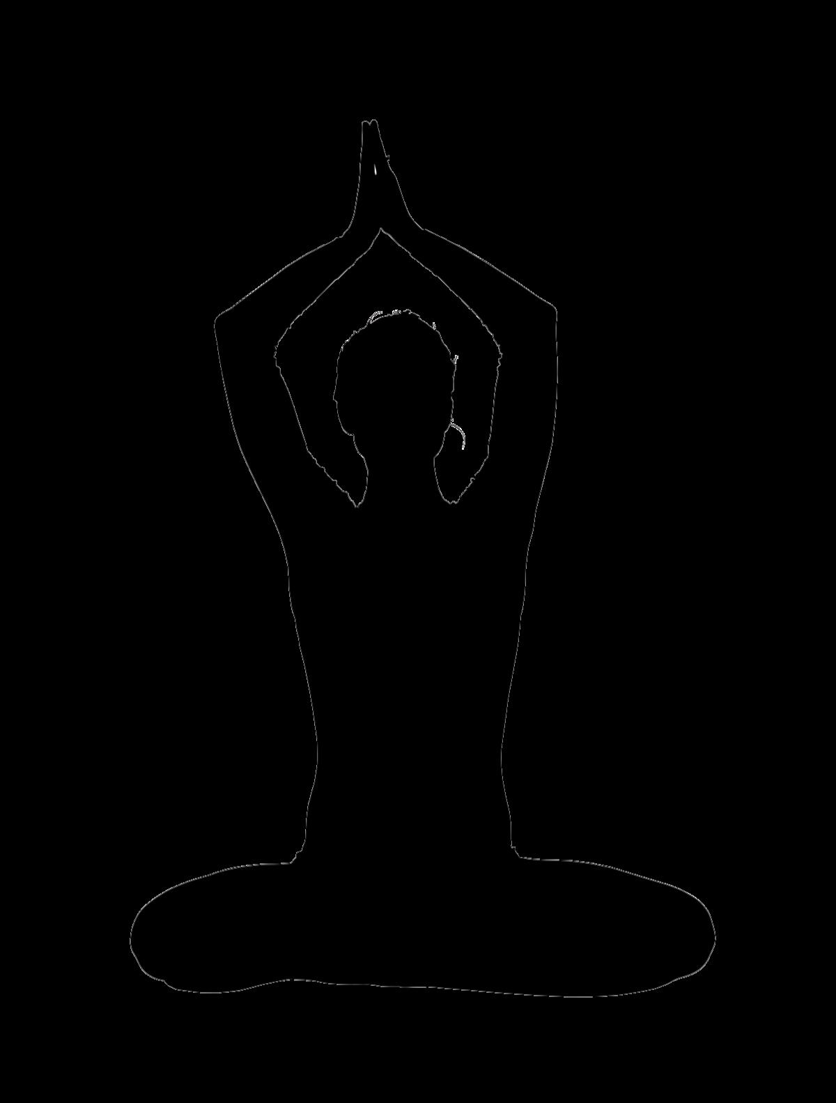 Moksha - Wikiquote