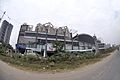 Silver Arcade - Eastern Metropolitan Bypass - Kolkata 2013-11-28 0869.JPG