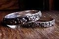Silver bangles.jpg