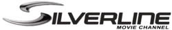 Silverline Movie Channel Logo 2015.PNG