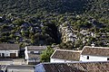 Sima de Villaluenga JAB7578.jpg