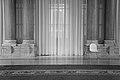 Simmetria NeoClassica - Galleria Nazionale d'Arte Moderna e Contemporanea.jpg