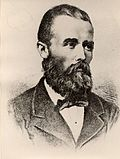 Simon Jenko