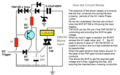 Simple Zero Crossing Circuit.png