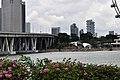 Singapore - panoramio (218).jpg
