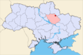 Sinkiw-Ukraine-Map.png