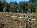 Sino-Romanian joint training Friendship Action 2009 (39).jpg