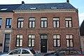Sint-Bavostraat 115, Wilrijk.JPG