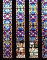 Sint-Franciscuskerk4 Bolsward.jpg