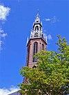 sint-jozefkathedraal(toren)