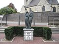 Sint Geertruid, bevrijdingsmonument.jpg