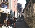 Sintra, Portugal - panoramio (32).jpg
