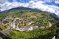 Sion - panoramio (1).jpg